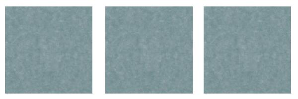 Vloeipapier grijs